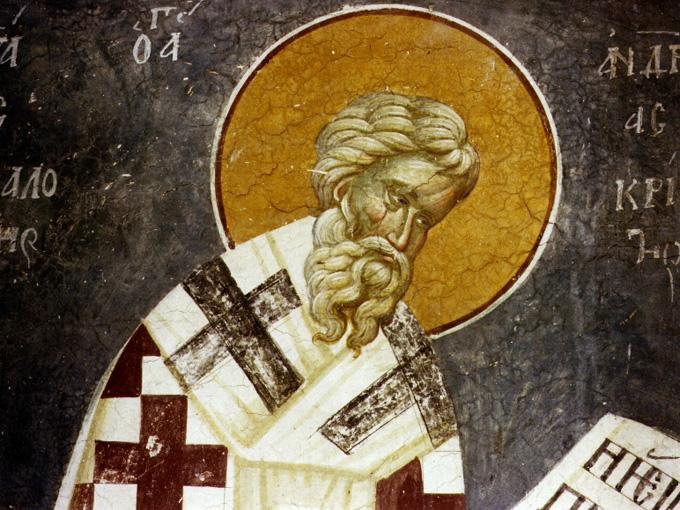 МОСКВОРЕЦКОЕ БЛАГОЧИНИЕ: Духовенство