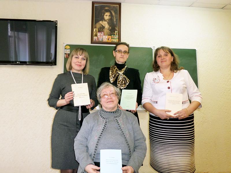 Русские студенты писают и трахавются 6 фотография